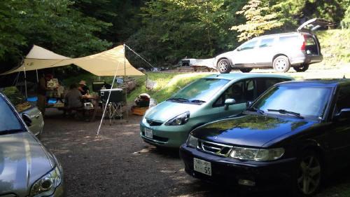 2010-10-03_08_28_15_1.jpg