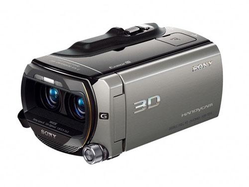 3Dhandycam.jpg