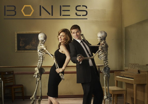 BONES4_MAINロゴ入りヨコ_2shot_dance_(c)2008-2009 Twentieth Century Fox Film Corporation._1.jpg