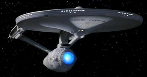 NCC-1701.jpg