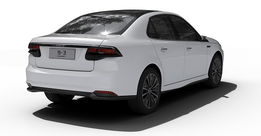 9-3-concept-rear-png-1440x0-q85-subsampling-2-copy-1-1.jpg