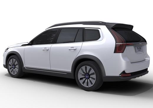 9-3x-concept-rear-png-1440x0-q85-subsampling-2-copy-1-1.jpg