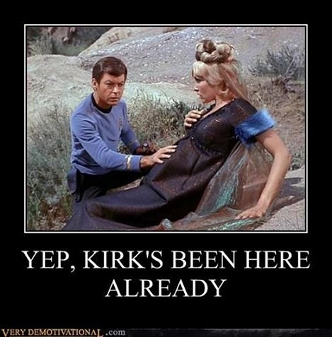 A-james-t-kirk-demotivational-posters.jpg