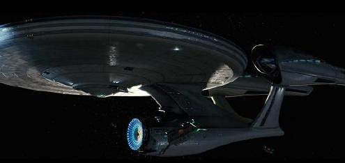 enterprise_1.jpg